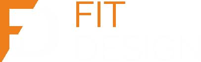 FIT-DESIGN - Nowoczesne, mobilne strony i sklepy internetowe